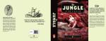 junglecover-01